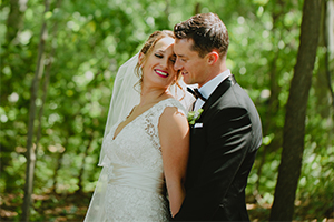 new jersey wedding photography prices