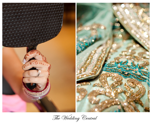 Indian Wedding Photography - New Jersey Wedding Photographer