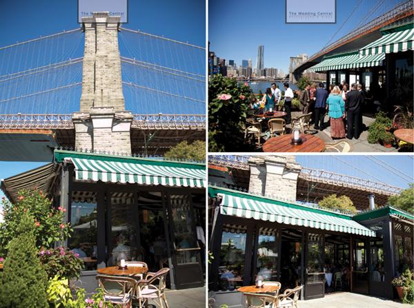 River City Cafe Brooklyn Ny