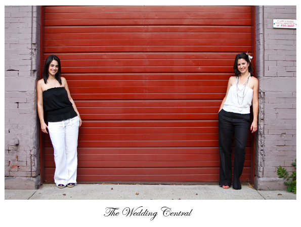 New Jersey Lifestyle Photography event planner
