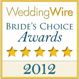 best of brides choice awards New Jersey Wedding Photographers and Videographers