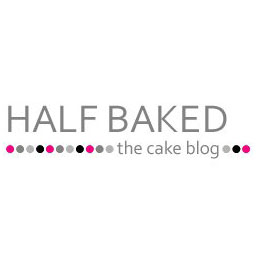 Half Caked Blog NJ Wedding Photographer