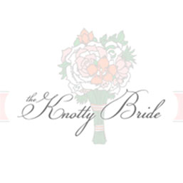 The Knotty Bride - Top 10 best NJ wedding photographer