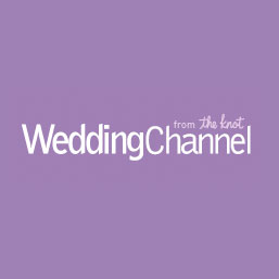 Wedding Channel New Jersey Wedding Photographer