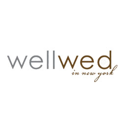 Press Well Wed New York NJ Wedding Photographer