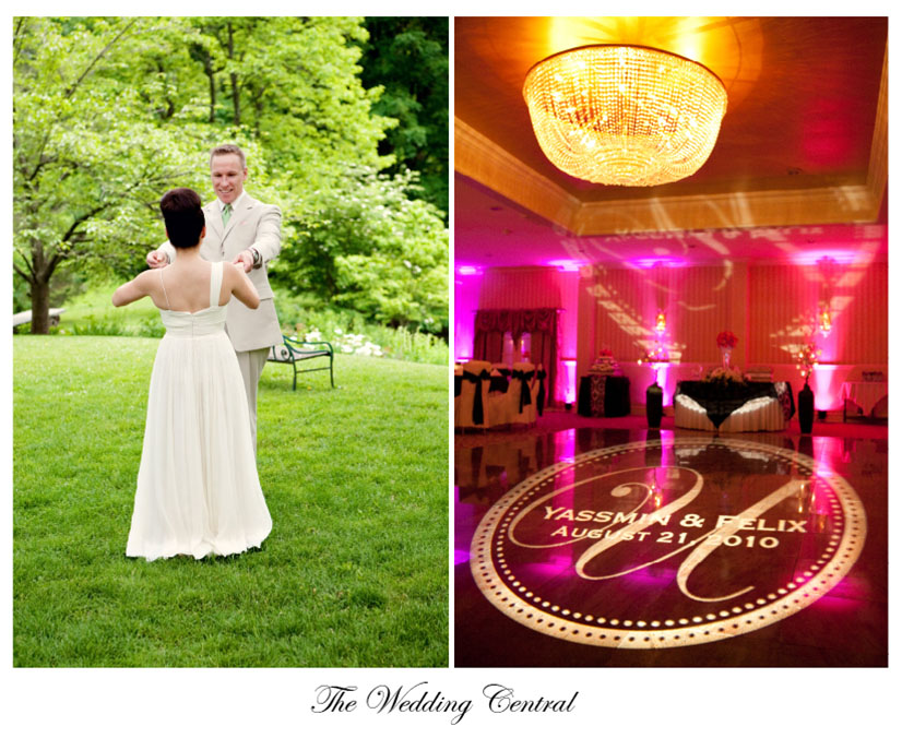 2011 Wedding Trends