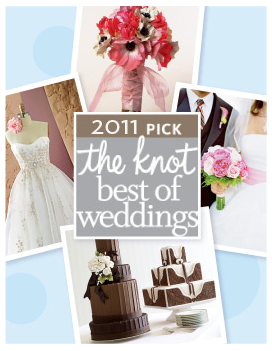 The Knot Best of Weddings New Jersey Wedding Photographers and Videographers