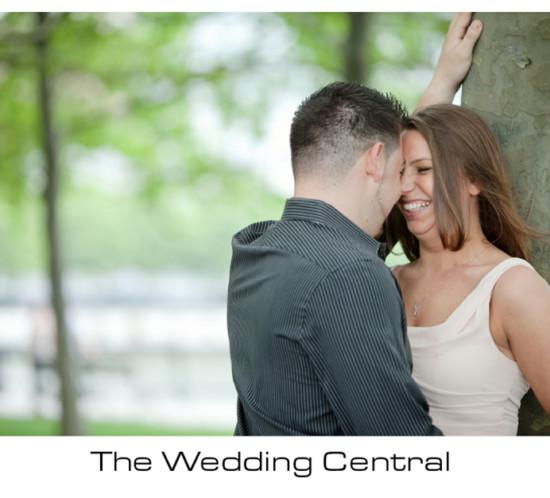 NJ Wedding Photography , Hoboken engagement photos