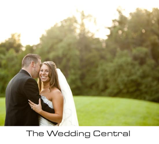 The Palace Wedding Photos - NJ Wedding Photographer