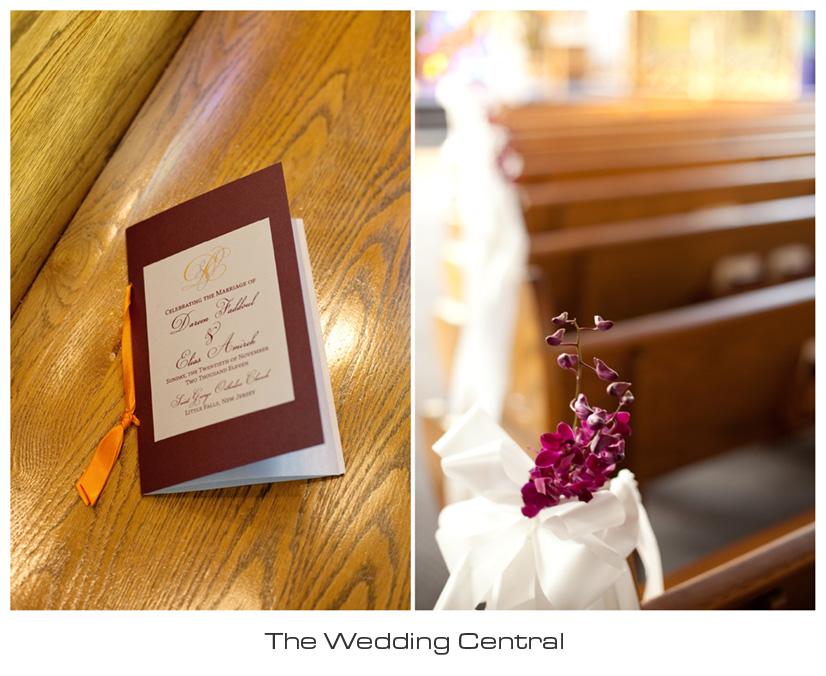 New Jersey Wedding Photographers Nj Ny Photography New Jersey