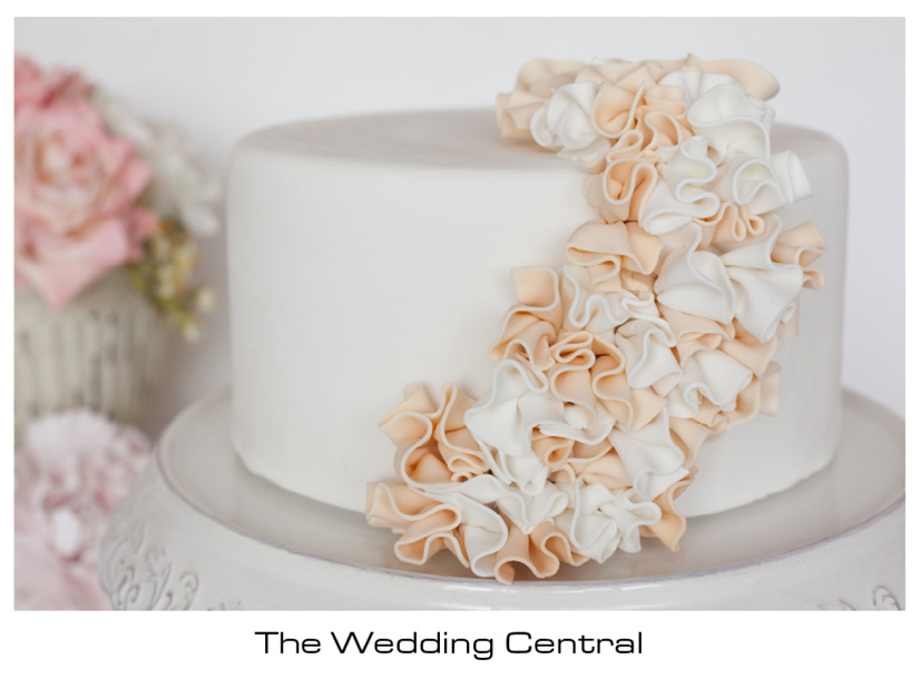 New Jersey Wedding Photographers NJ NY Photography MOD Cakery