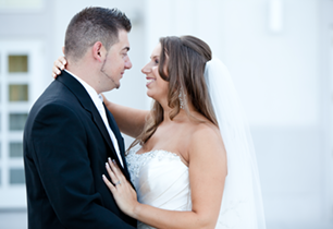 new jersey wedding videographer nj wedding video the palace at somerset