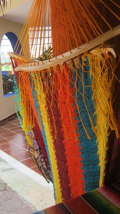 restaurant mayan community - chichen itza - vacations cancun