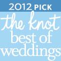 2012 knot best of wedding nj wedding photographer and videographer