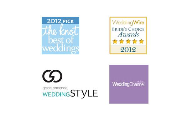 best new jersey wedding photographer and wedding videographer