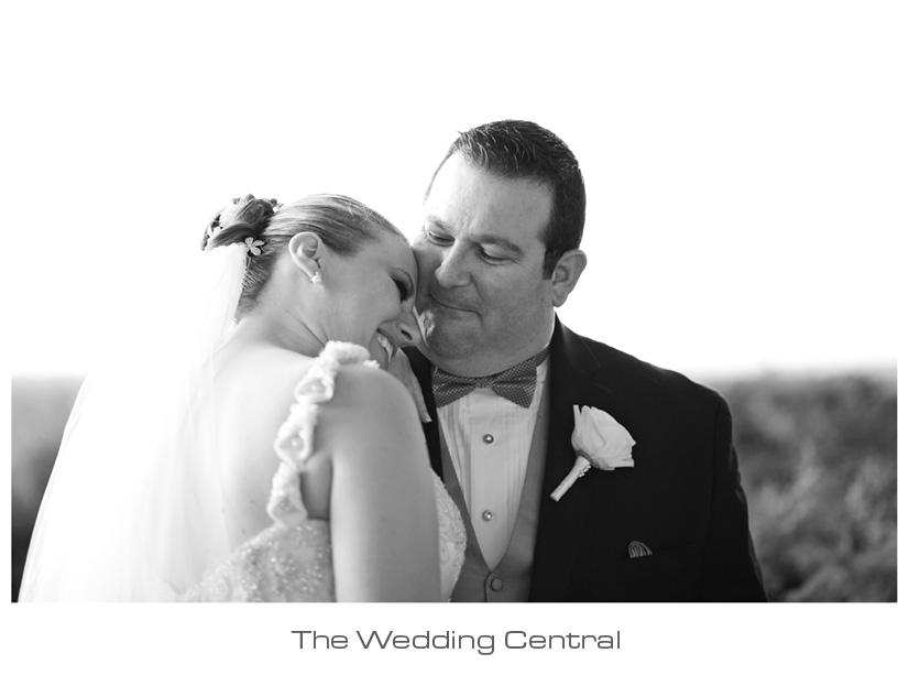 Nick and Patty New Jersey Greek Wedding - Westmount Country Club