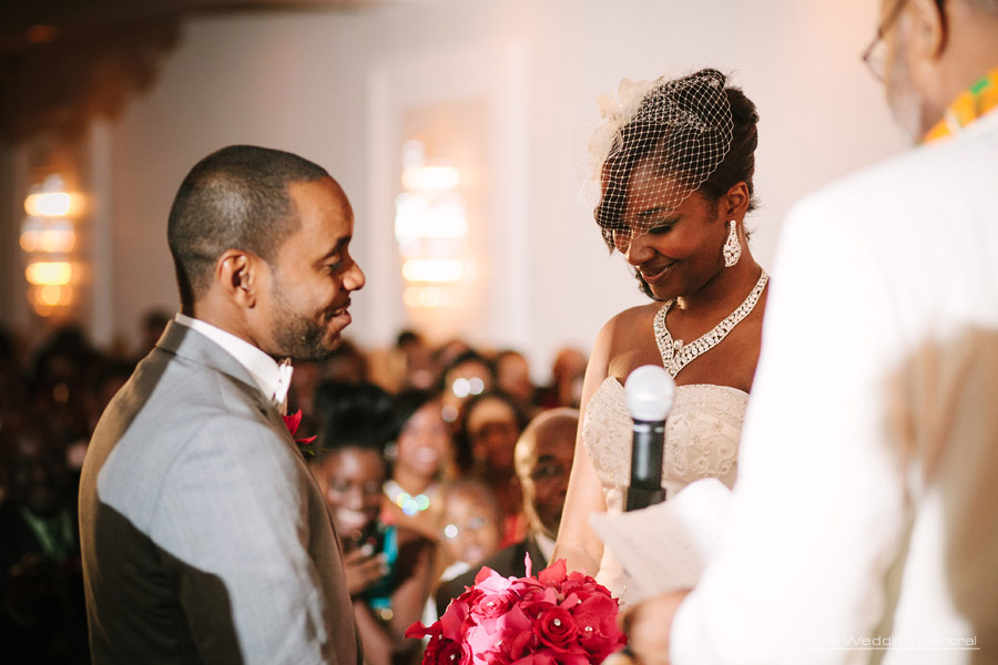 Nicole Evell NJ Wedding - New Jersey Wedding Photography