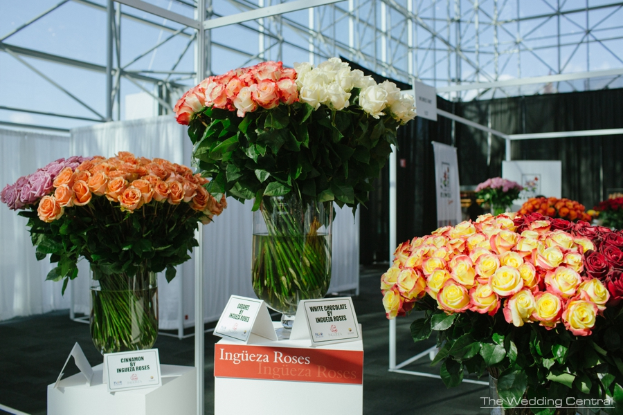 2013-nyc-flower-expo_0005