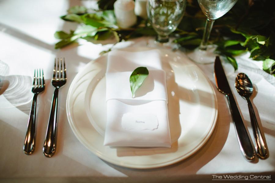 country and romantic vintage wedding photos - pennsylvania wedding photographer