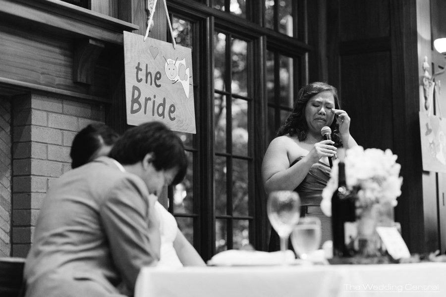 candid photojournalistic wedding photos - pa wedding photography