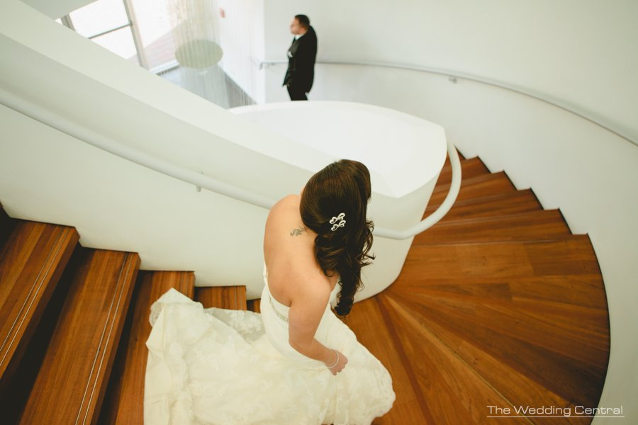 maritime parc wedding photos - documentary wedding photography in new jersey