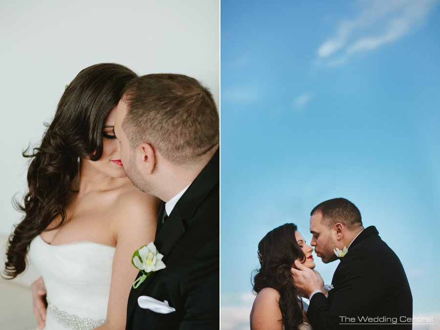 maritime parc wedding photos - nj wedding photographer - wedding pictures at maritime parc