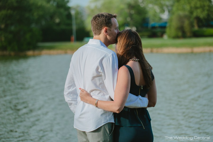 spring lake wedding photography at the Jersey Shore New Jersey