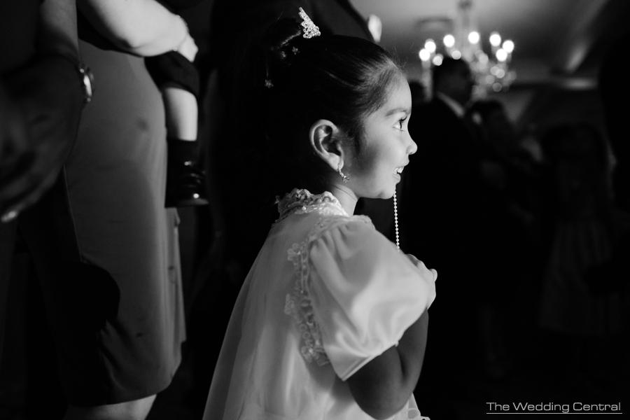 the villa wedding photography - new jersey weddings