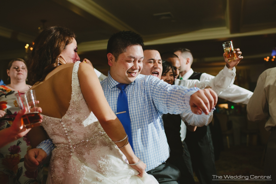 the villa wedding photos- new jersey wedding photography