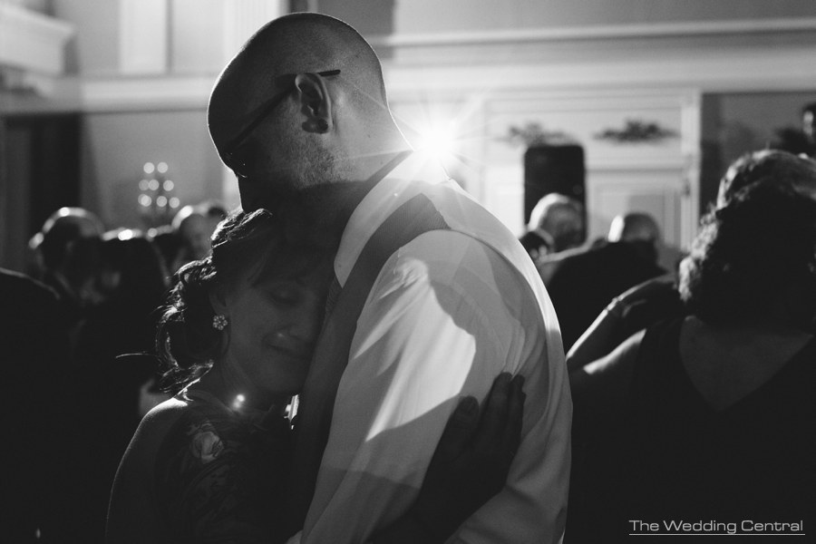 documentary wedding photography in new jersey