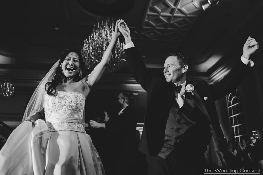 photojournalistic wedding photographer new jersey