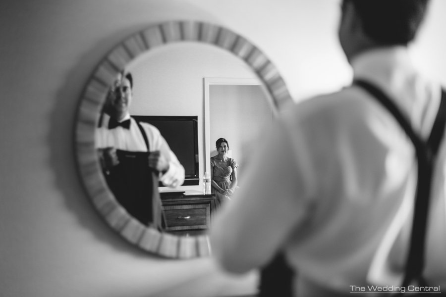 Fiddlers elbow wedding photos - Bedminster NJ Wedding Photography