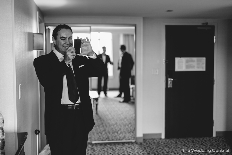 Fiddlers elbow wedding photos - Bedminster NJ Wedding Photography