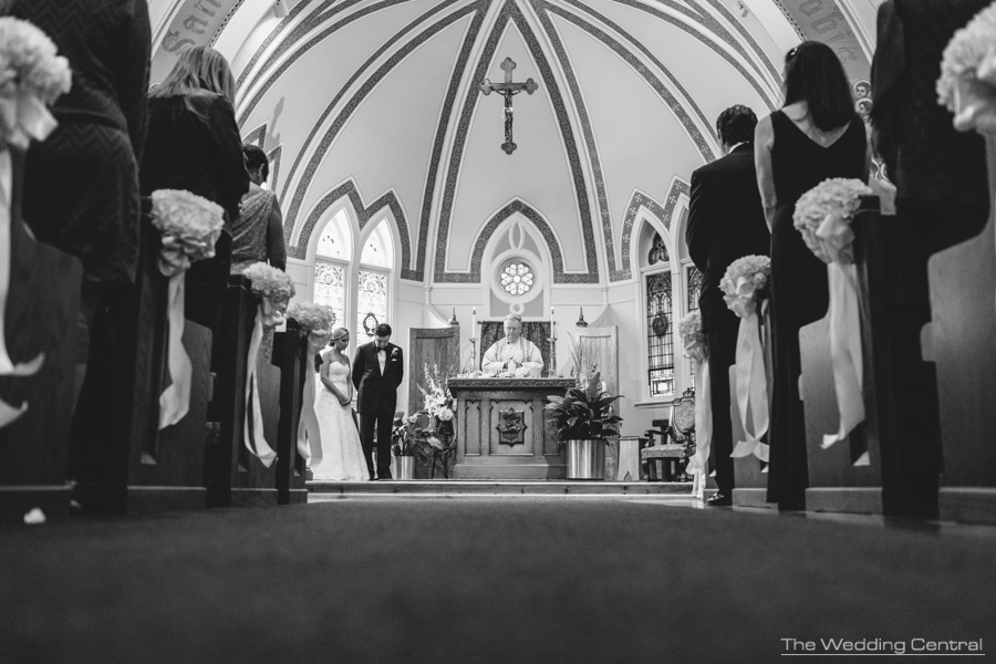 Fiddlers elbow Country Club wedding photos in Bedminster New Jersey