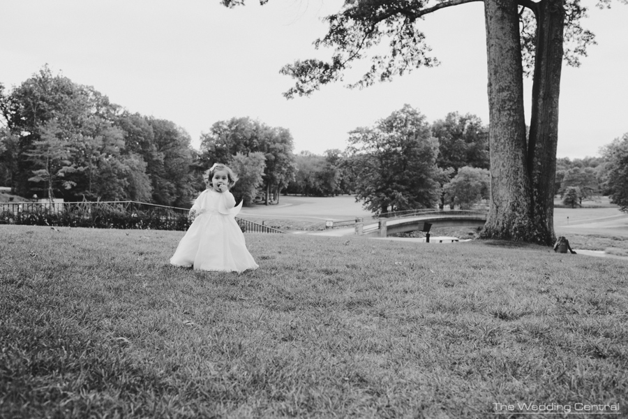 Fiddler's elbow Country Club Wedding Photography in Bedminster New Jersey - New Jersey wedding photographer