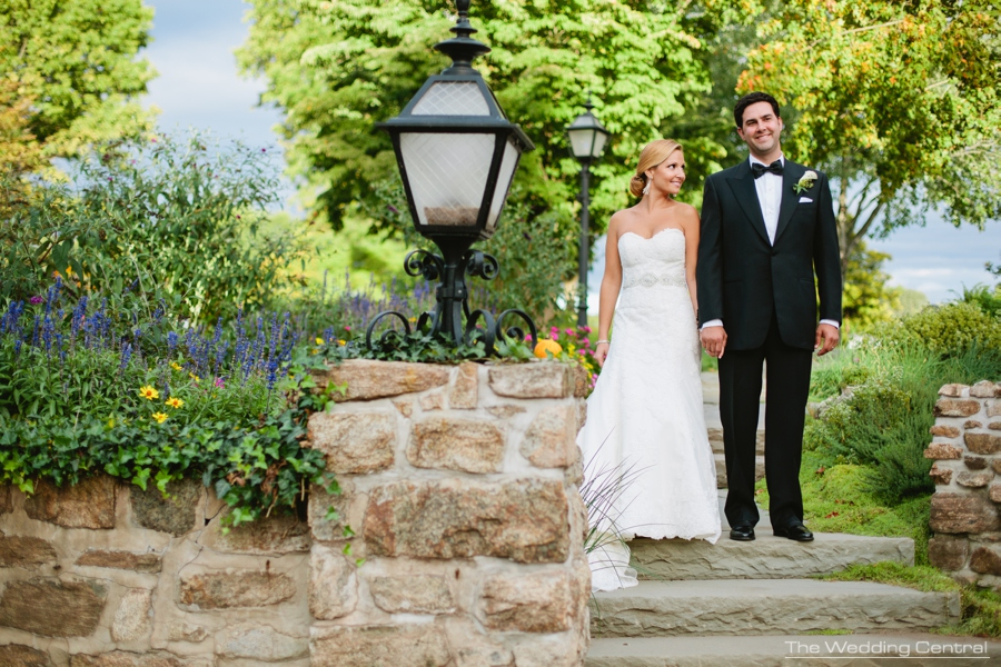 Fiddler's elbow Country Club Wedding Photographyy - New Jersey wedding photographer