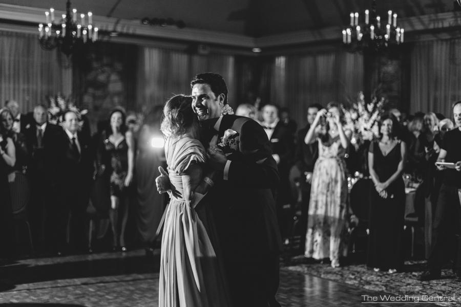 Fiddler's elbow wedding photos - New Jersey wedding photographer