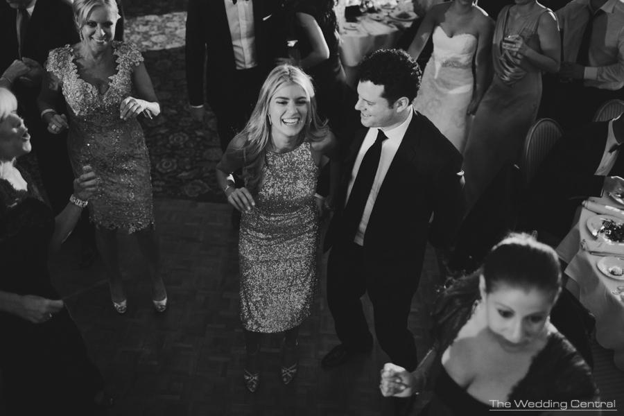 Fiddlers elbow wedding photos - New Jersey wedding photography