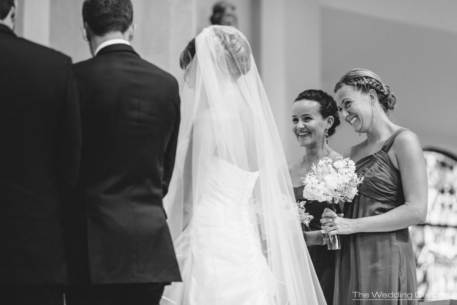 New Jersey Wedding Photography - Romina and Brian wedding pictures