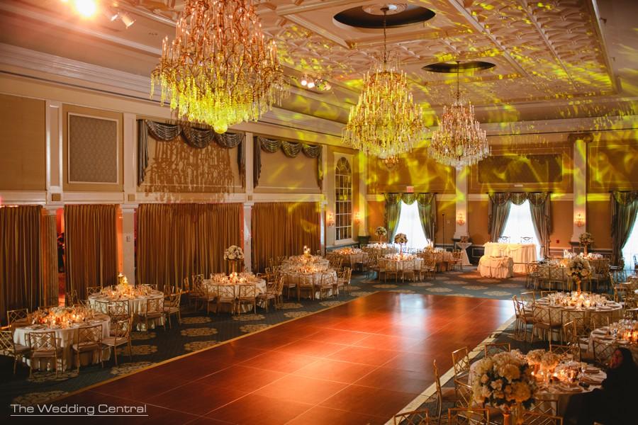 NJ Wedding Photography - The Palace Wedding PhotographyNJ Wedding Photography - The Palace Wedding Photography