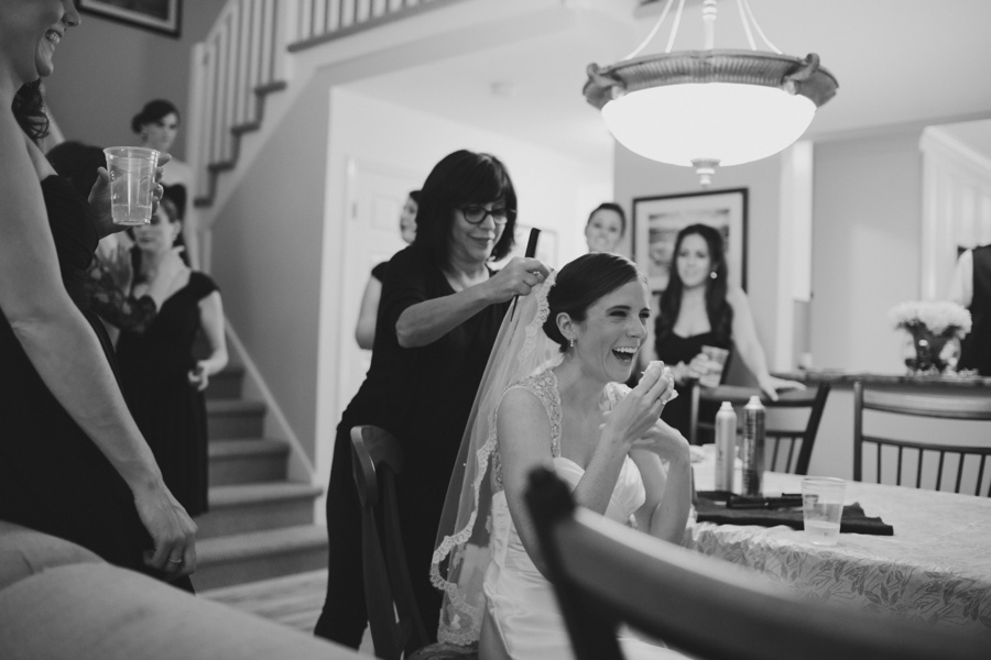 photojournalistic wedding photographer in new jersey