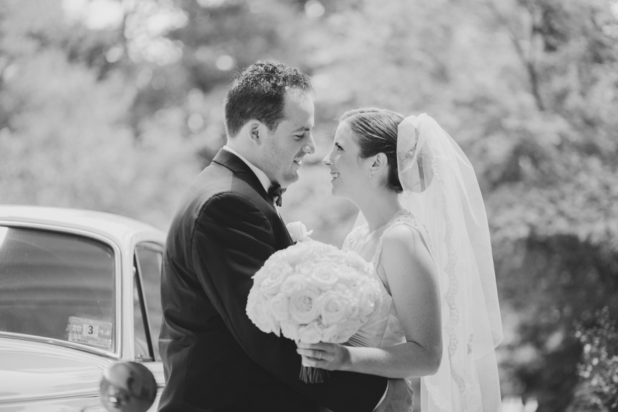 valley regency wedding photos - new jersey wedding photographer
