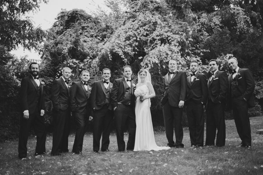 valley regency wedding photos - new jersey wedding photographer