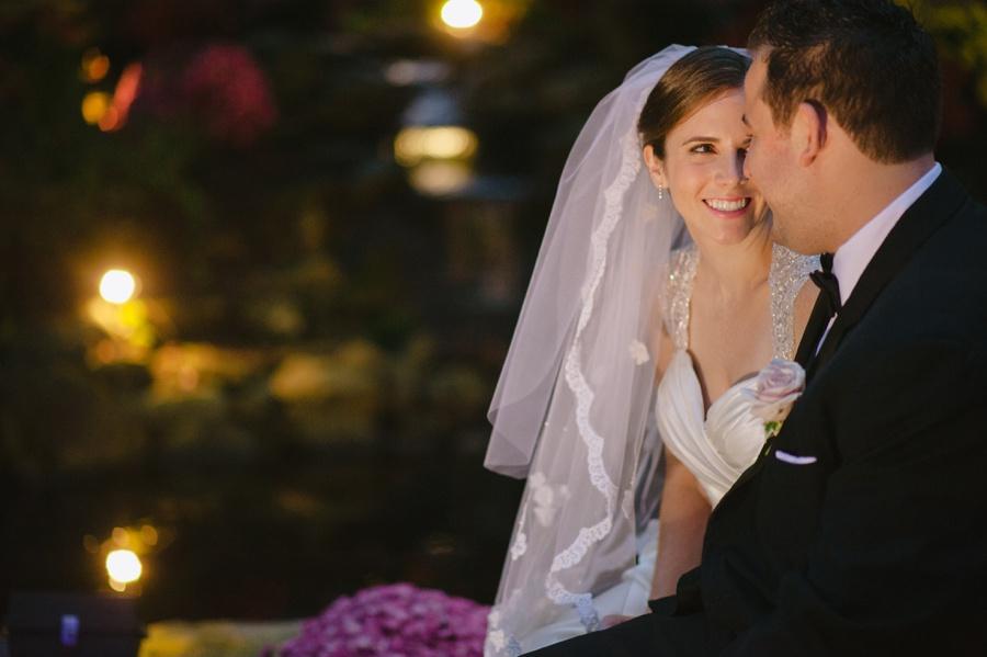 valley regency wedding photography - new jersey wedding photographer