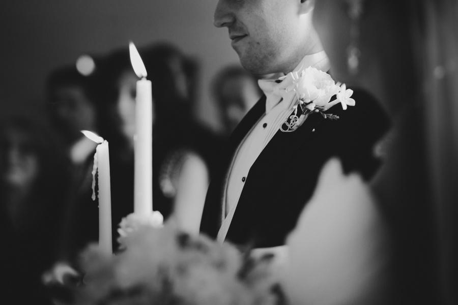 The Palace Somerset Park - New Jersey wedding photographer - Ukraine wedding ceremony
