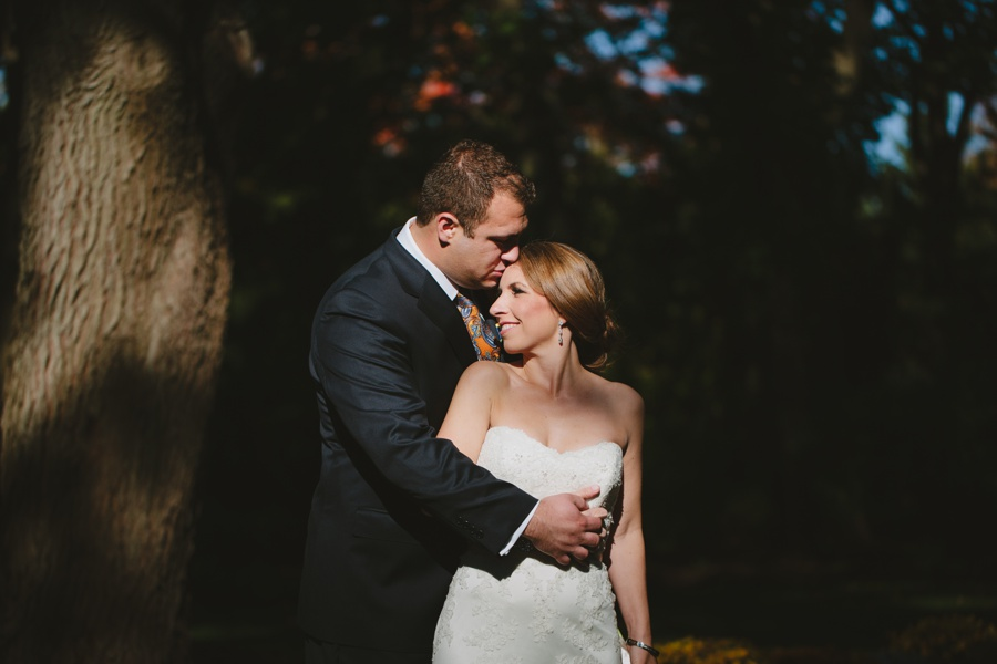 New Jersey wedding Photographers - New Jersey wedding Photography