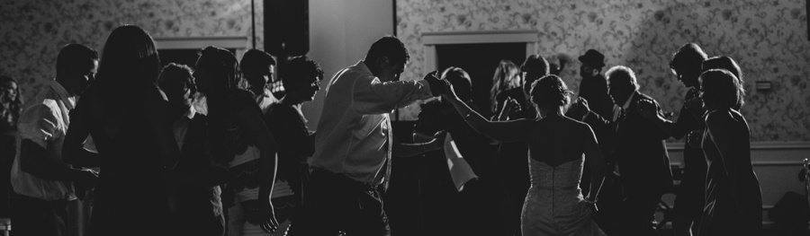Fun Greek wedding reception - NJ wedding Photographers