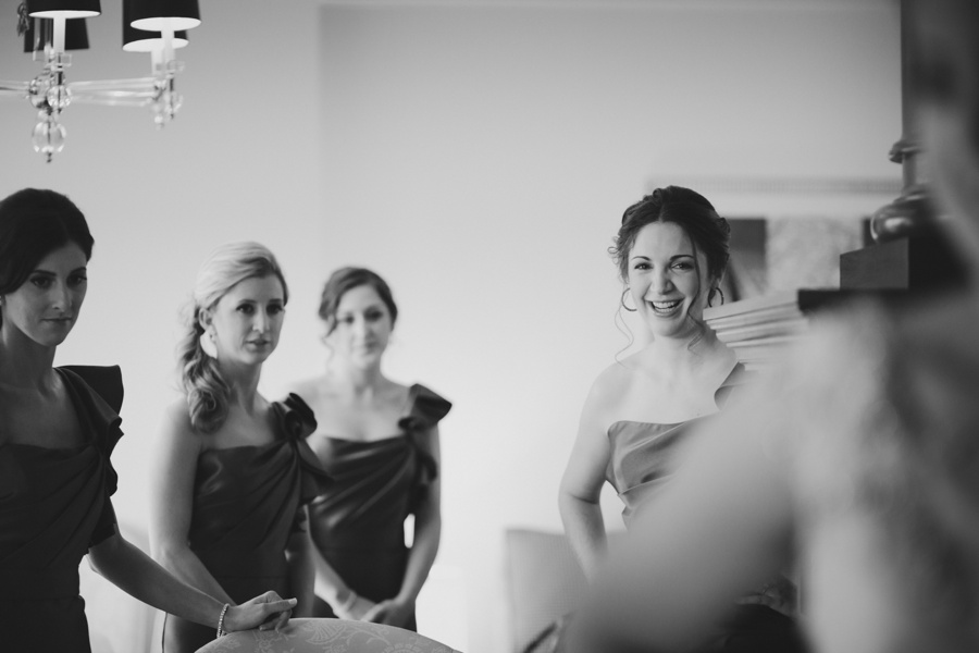 Nj Wedding Photography - documentary photography