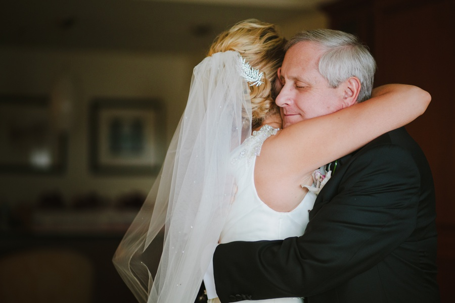 NJ wedding photographer - documentary wedding photographer