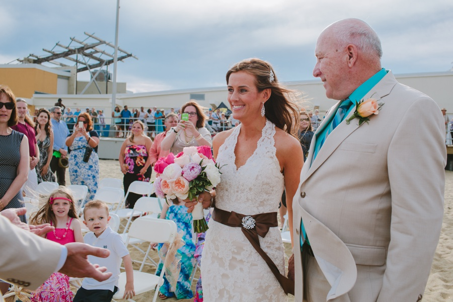 Jersey shore wedding - New Jersey Wedding Photographer